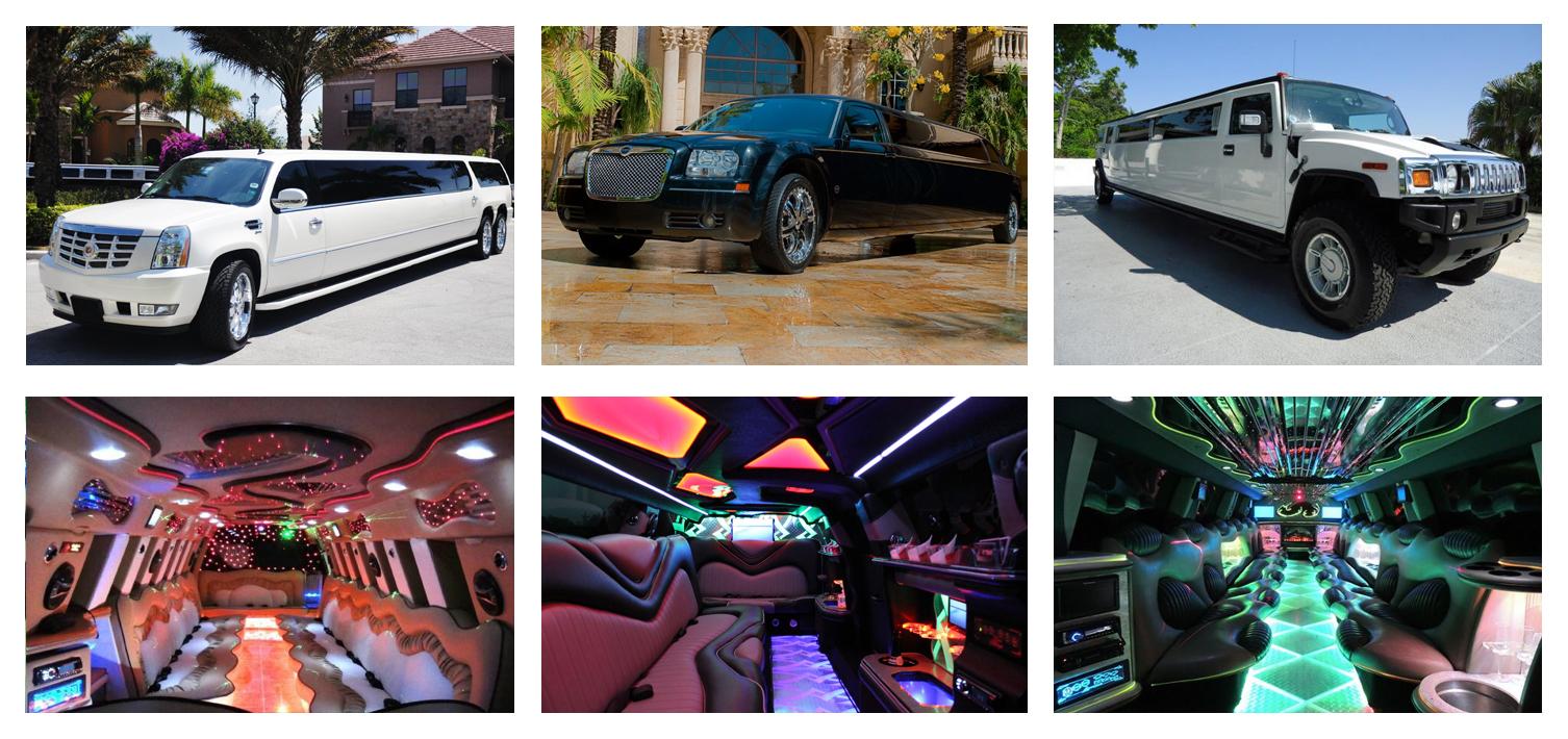 Luxury Car Service In Atlanta Ga